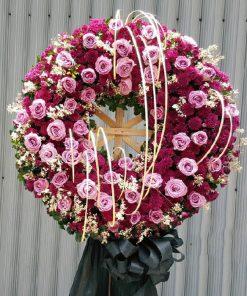 Shop hoa tươi Nhà Bè