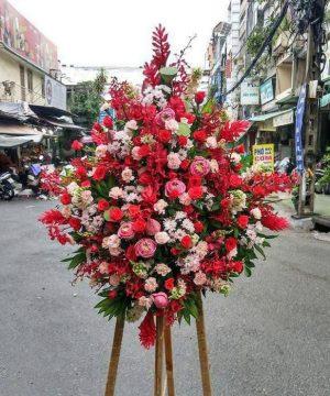 shop-hoa-tuoi-quan-8-chat-luong