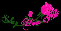 Shop hoa tươi trực tuyến toàn quốc