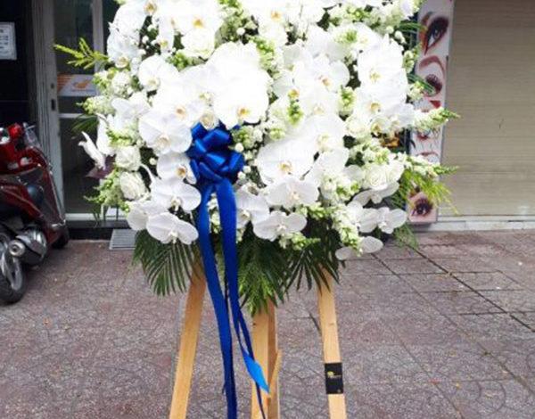 Lưu ý gì để chọn được dịch vụ hoa tang lễ Quận Thủ Đức tốt nhất?